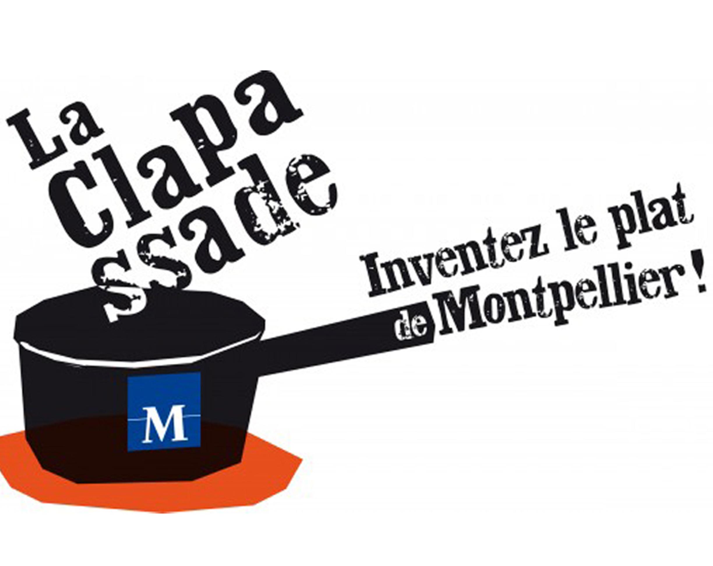 La spécialité culinaire de Montpellier