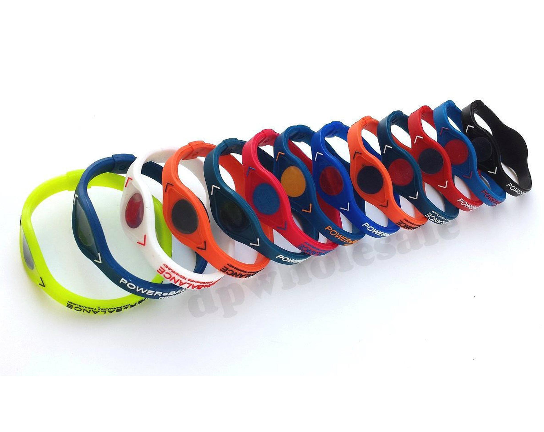 Ca marche le bracelet POWER BALANCE ?