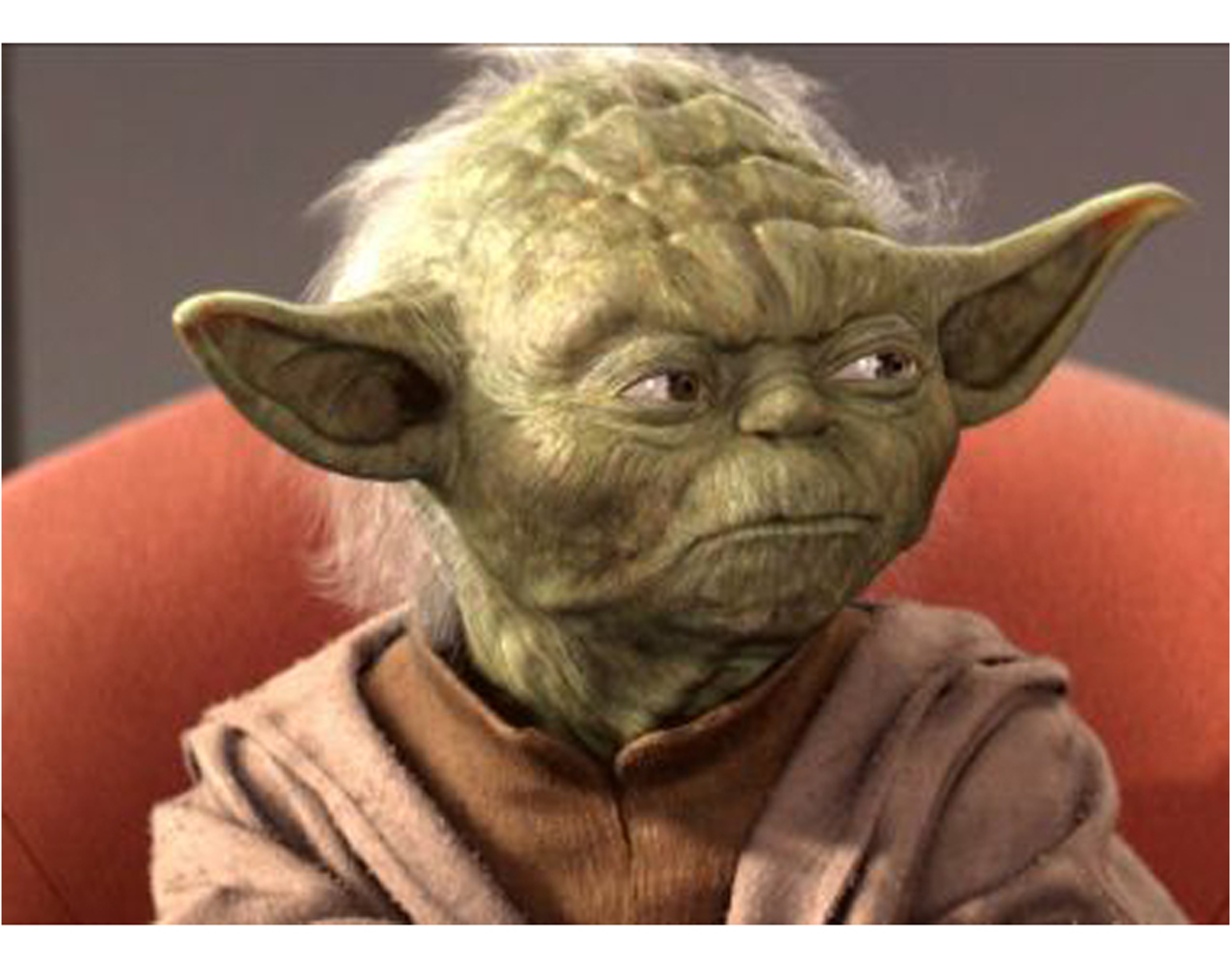 Star Wars déferlera dans les salles «obscures» en 2012 !…