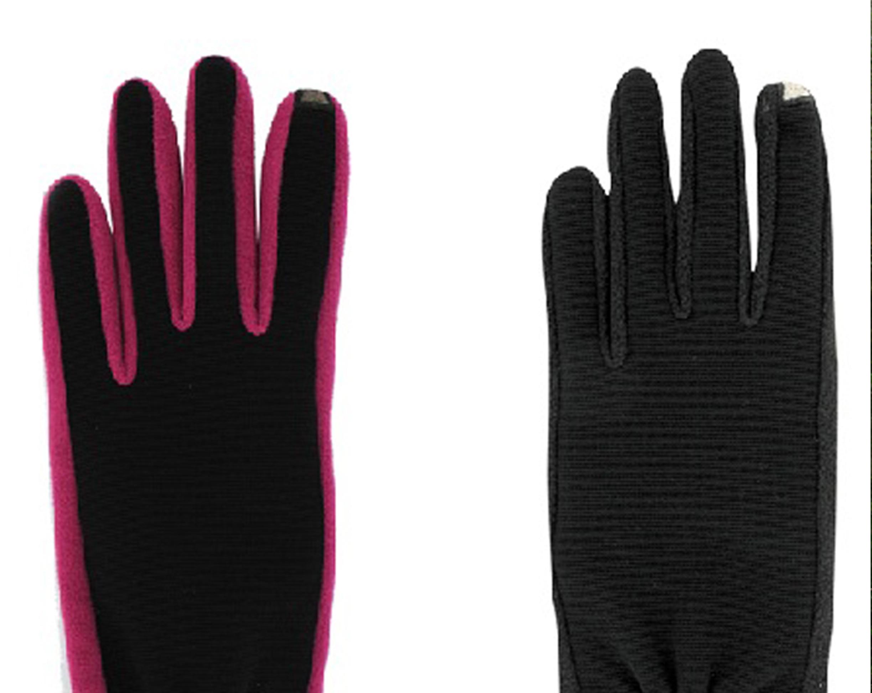 Idée Cadeau : Les gants pour SmartPhone