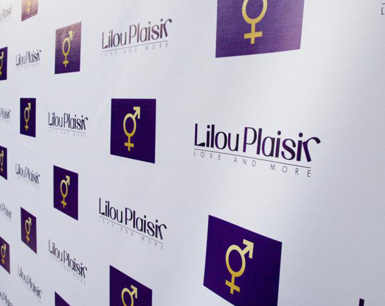 LILOU PLAISIR, le « Love Store » de Montpellier