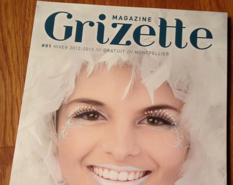 Article Grizette #01 : CROSSFIT
