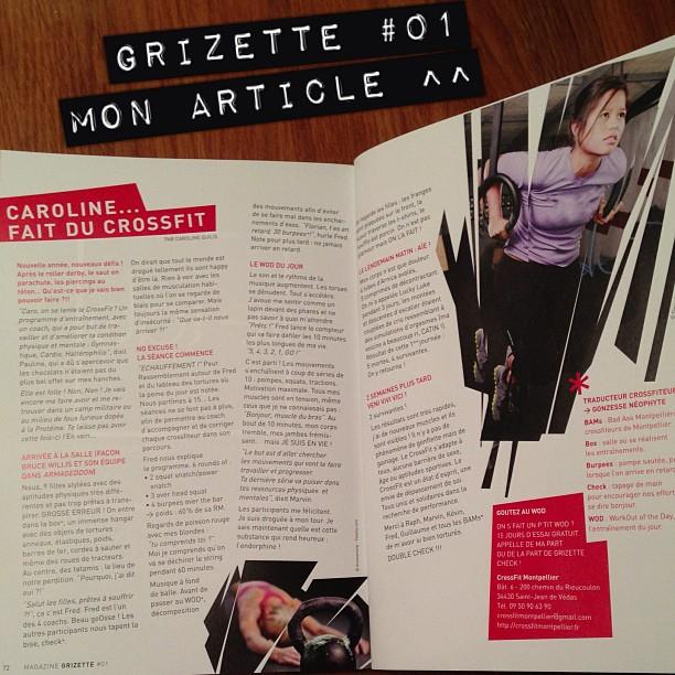 grizette01-2