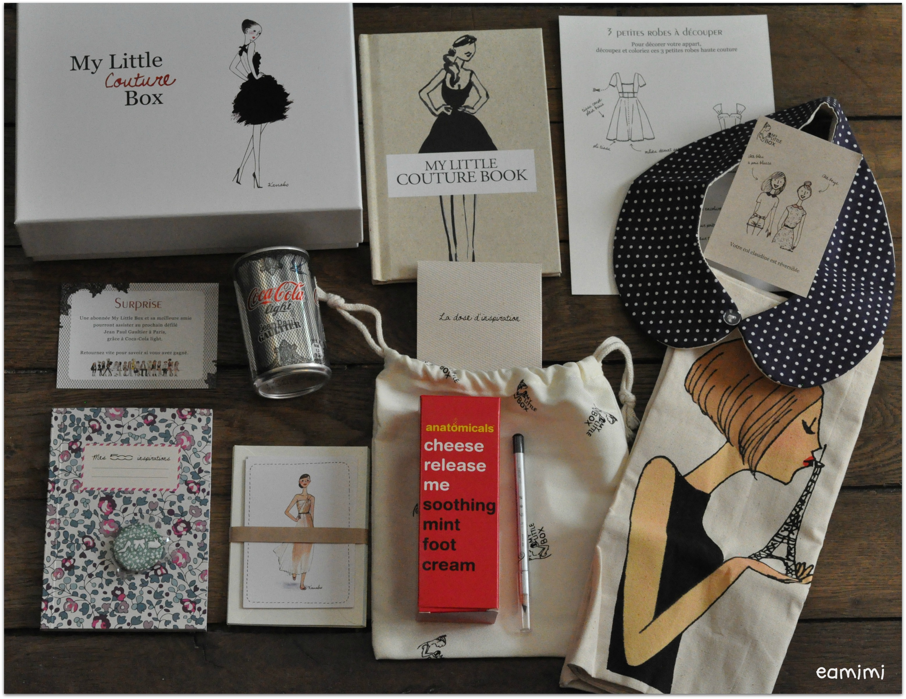 my-little-couture-box-septembre