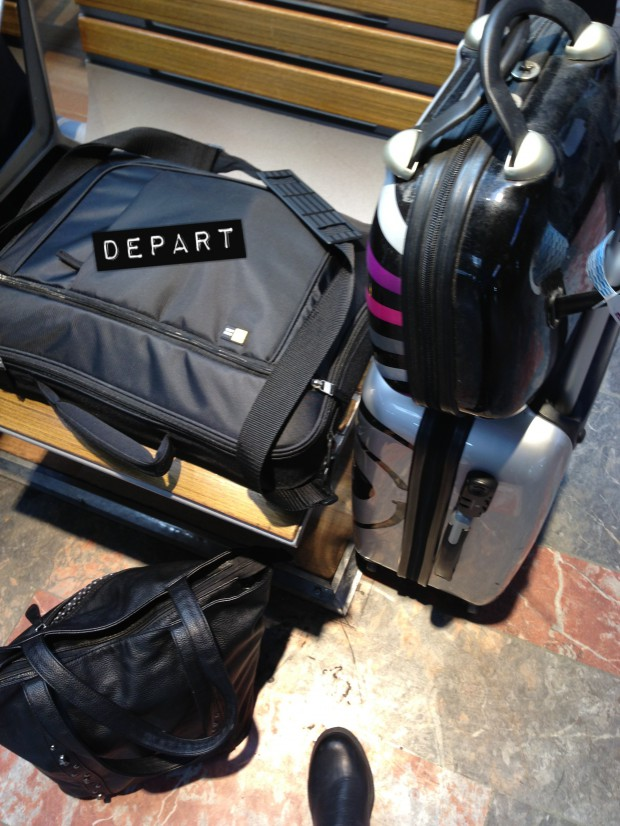 depart_toulouse