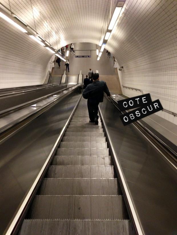 metro_toulouse