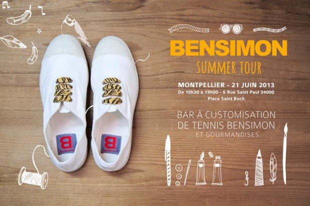 bensimon_summer_tour