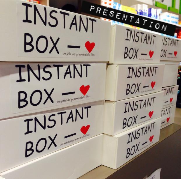instant-box_montpellier
