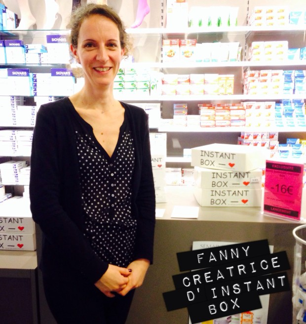 fanny_instant-box_montpellier