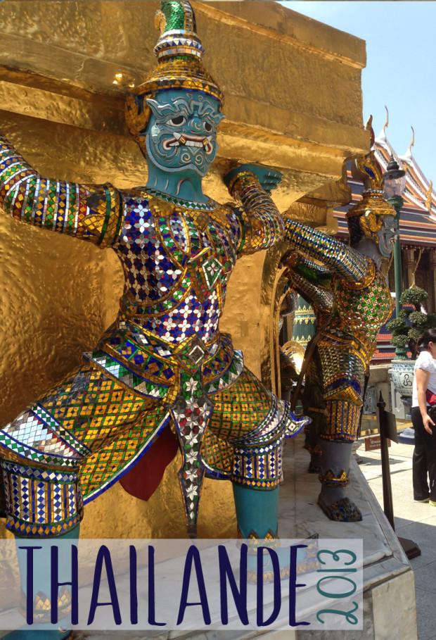 thailande-mars-2013