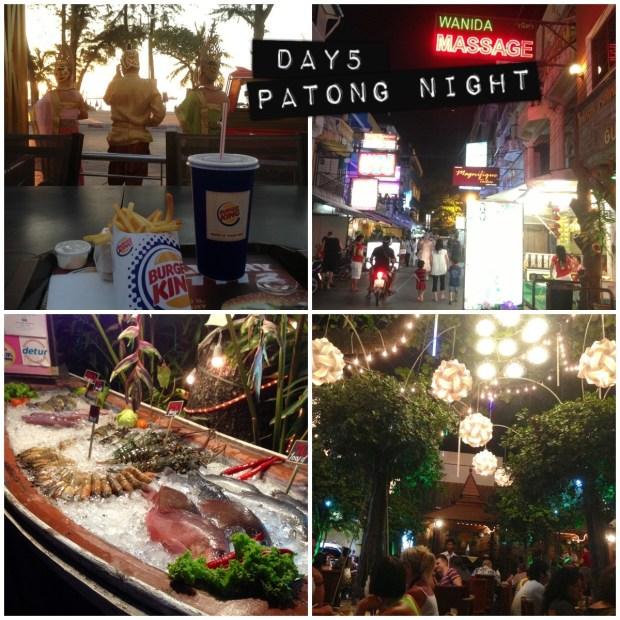 thailande2013 (16)
