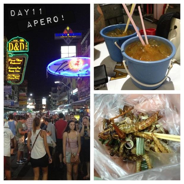 thailande2013 (32)