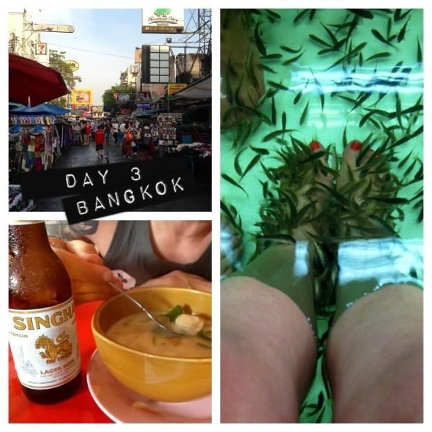 thailande2013 (7)