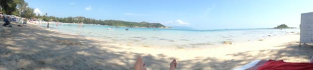 panoramique-thai