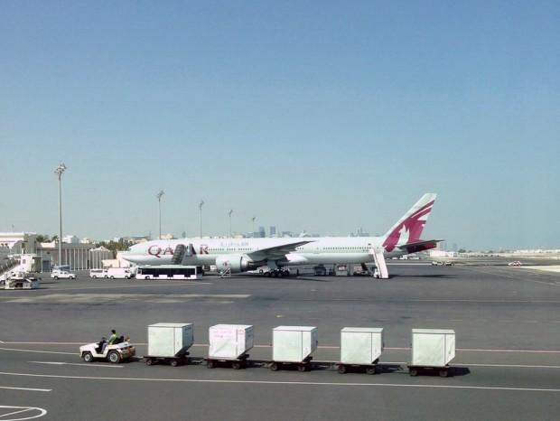 qatar-airways (3)