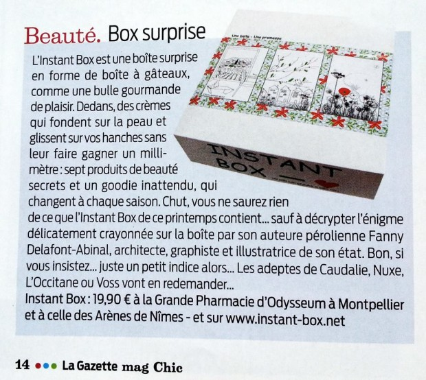 article-gazette-mag