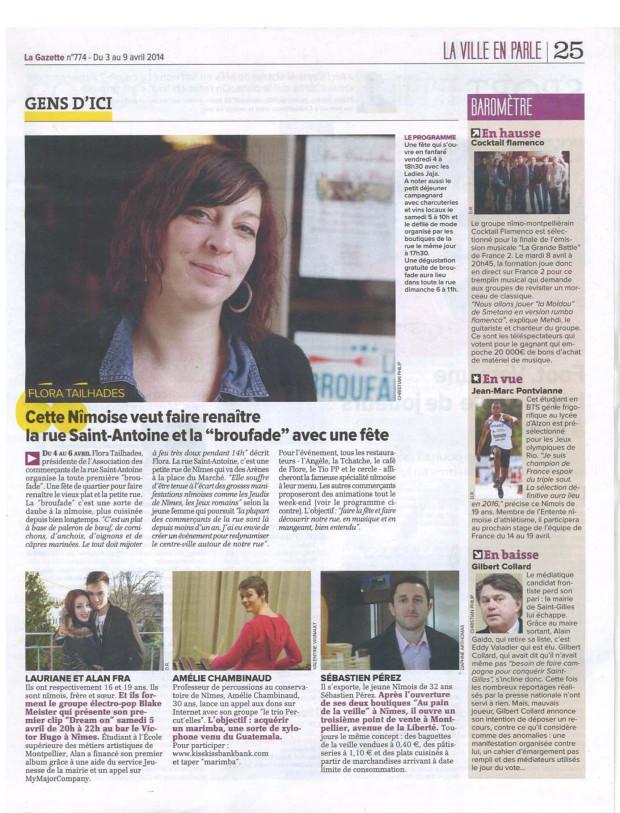 broufade-presse-gazette_3avril2014