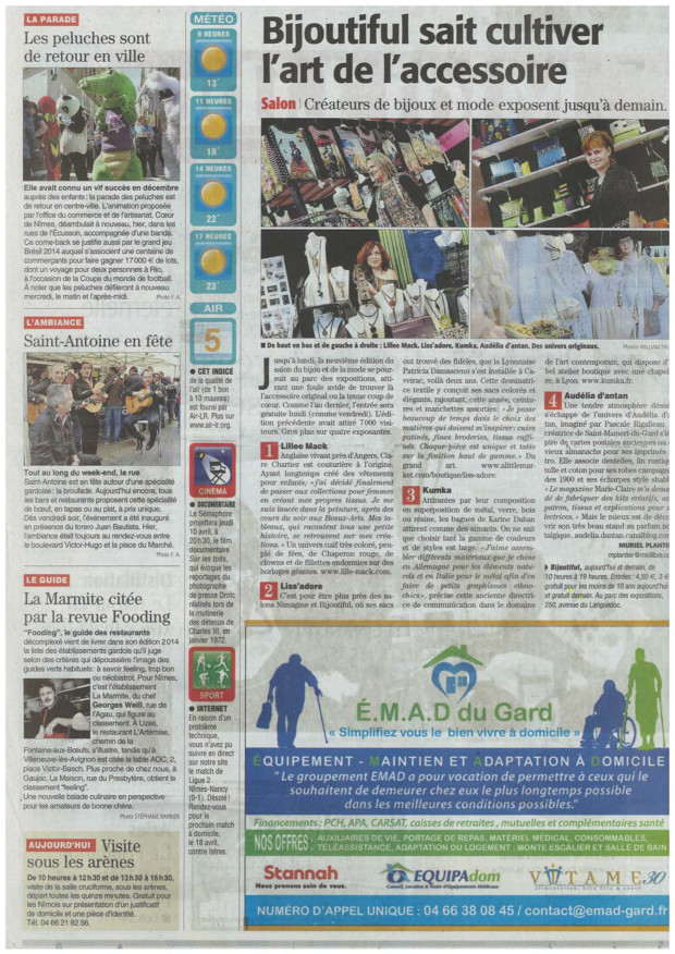 broufade-presse-midilibre_6avril2014
