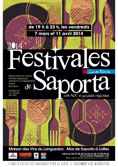 festivales-2014-1393496748-447