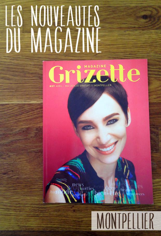 grizette-7