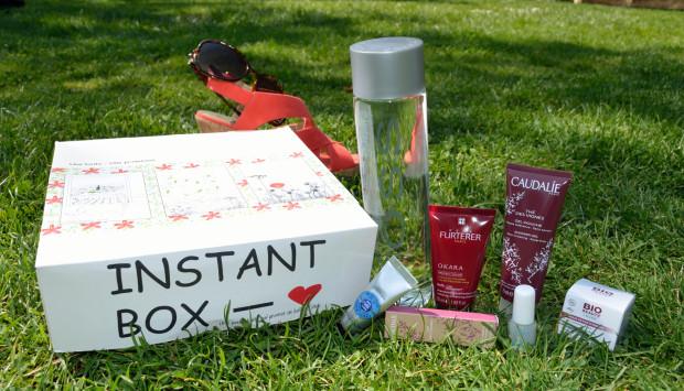instant-box-printemps-2014