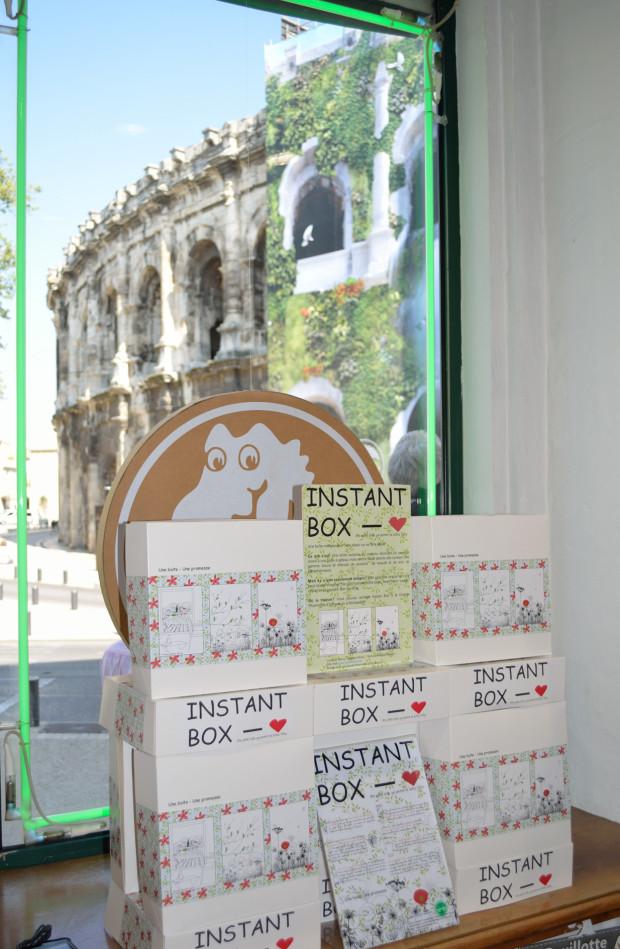 pharmacie-arenes-instant-box