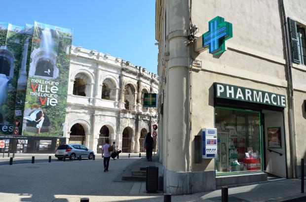 pharmacie-arenes-instant-box-printemps
