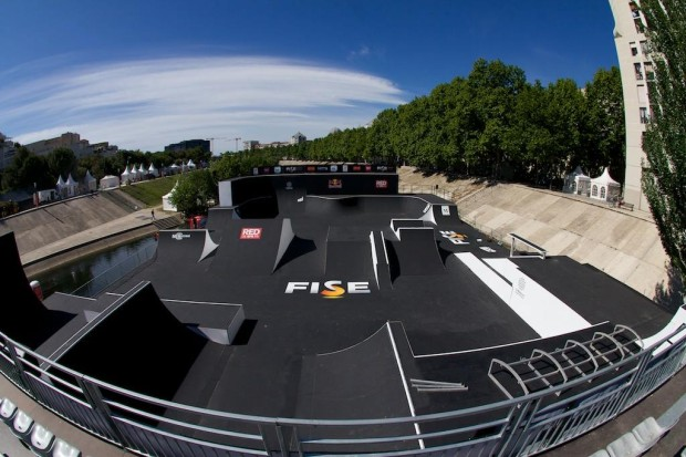 fise_2014_montpellier