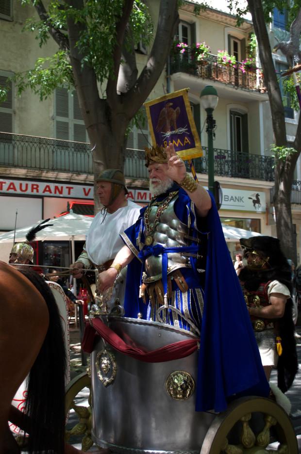 jeux-romains-nimes11
