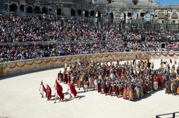jeux-romains-nimes2