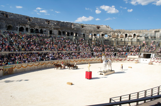 jeux-romains-nimes5