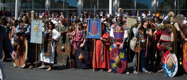 jeux-romains-nimes8