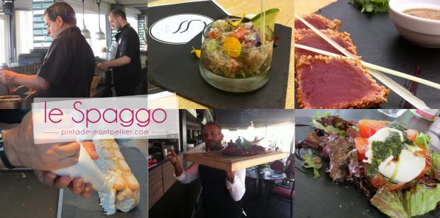 spaggo-restaurant-cuisine2