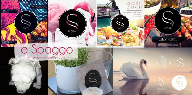 spaggo-restaurant-identite