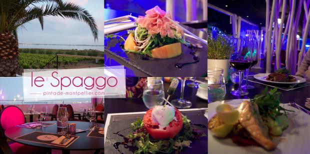 spaggo-restaurant-notresoiree
