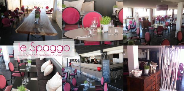 spaggo-restaurant-salle2