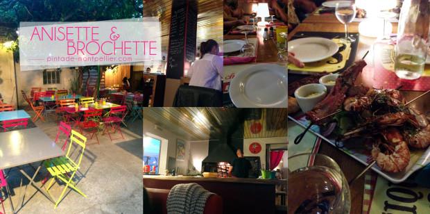 brochette-et-anisette2