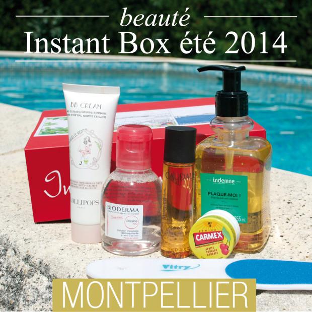 montpellier-instantbox-ete2014