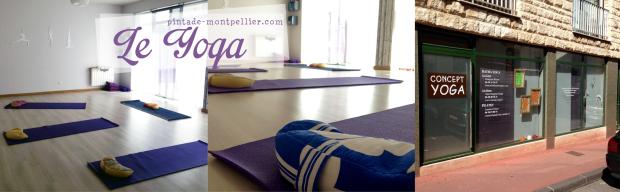 concept-yoga
