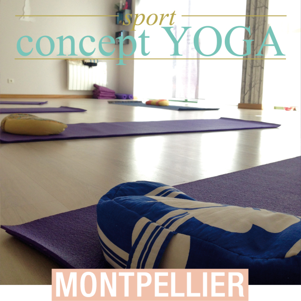 concept-yoga-insta