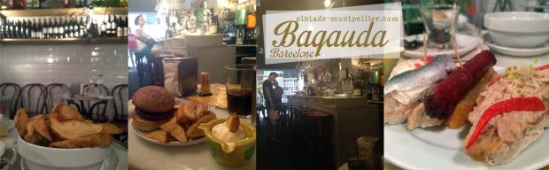 bagauda-tapas-restaurant