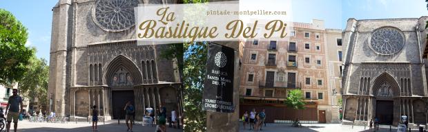 basilicdelpi-barcelone