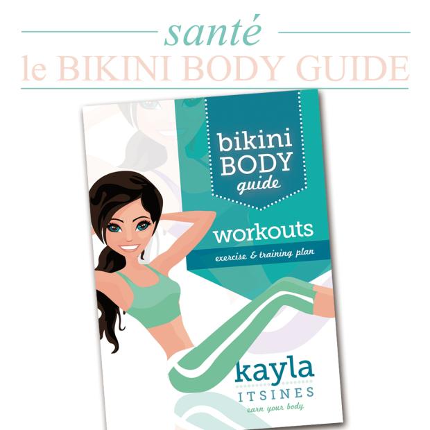 bikini-body-guide-KaylaItsines