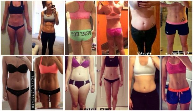 bikini-body-guide-kayla-itsines