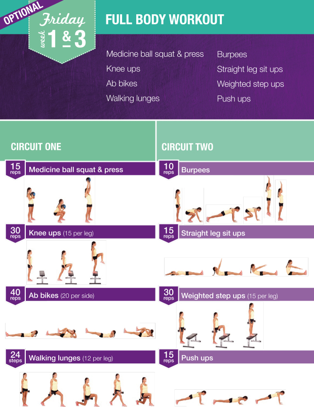 bikini-body-training-guide-1-S1-F