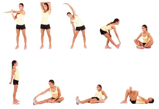 bikini-body-training-stretch