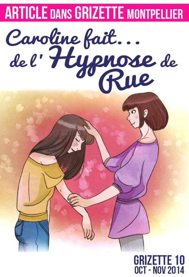 hypnose-grizette