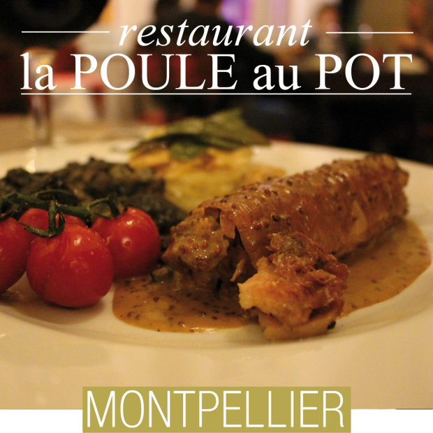poule-au-pot-montpellier