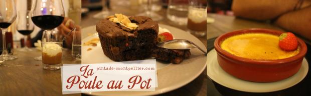 poule-au-pot_desserts