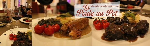 poule-au-pot_plats